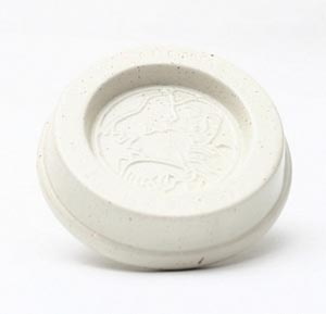 Ceramic Soap Dish - Made by Cucina