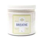 """Breath""  Bath Salts - Made by Jane"