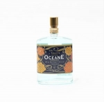 Ocean Eau De Toilette - Made by La' Aromarine