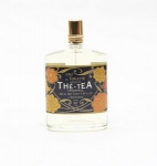 The Tea Eau de Toilette - Made by La' Aromarine
