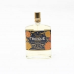 Tropique Eau de Toilette - Made by La' Aromarine