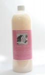 Lilac Fabric Softener - Made by Sweet Grass Farms
