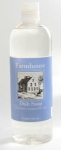 Lavender Dish Soap - Made by Sweet Grass Farms