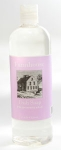Lilac Dish Soap - Made by Sweet Grass Farms