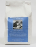 Lavender Laundry Powder - Made by Sweet Grass Farms