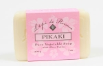 Bar - Pikaki Soap - Made by Lepi De Provence