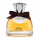 Vanilla Eau De Toilette - Made by Mistral