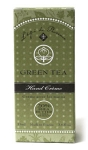 Green Tea Shea Butter Hand Cream - Made by Lepi De Provence