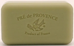 Bar - Green Tea Soap - Made by Pre De Provence