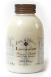 Lavender Shea Butter Foaming Bath - Made by Lepi De Provence