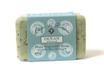 Bar - Ocean Soap - Made by Lepi De Provence