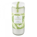 Eucalyptus Bath Salts - Made by Thymes