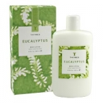 Eucalyptus Body Lotion - Made by Thymes