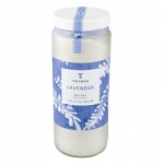 Lavender Bath Salts - Made by Thymes