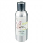 Kimono Rose Room Spray - Made by Thymes