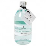 AZUR Bubble Bath - Made by Thymes