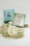 Mermaid Soap - Made by Gianna Rose