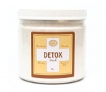 Detox Bath Salts - Made by Jane