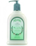 South Seas Body Lotion - Made by Mistral