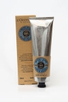 L'Occitane Shea Butter Hand Cream - always a top seller.