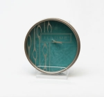 Illume Ocean Travel Candle in Tin