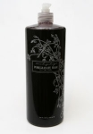 Pomegranate Body Wash - Made by Archipelago