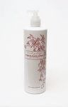 Archipeligo Pomegranate Body Lotion