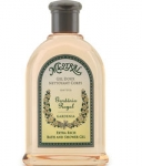 Gardenia Shower Gel by Mistral
