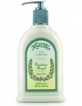 Best Available Gardenia Body Lotion by Mistral