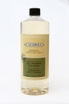 Green Tea Patchouli All Purpose Cleanser - Made by Caldrea
