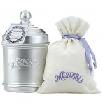 French Lavender Bath salts in Decorative Tin - Made by Mistral