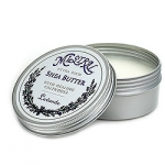 100% Lavender Shea Butter Balm - Made by Mistral