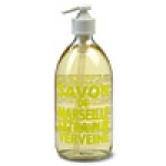 French Verbena Liquid Hand Soap