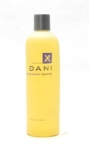 Lemongrass Lavender Body Wash - Made by Dani