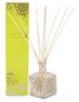 Illume Pinnaple Cilantro Diffuser Stick Kit